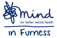 Mind in Furness - Serving communities across Cumbria